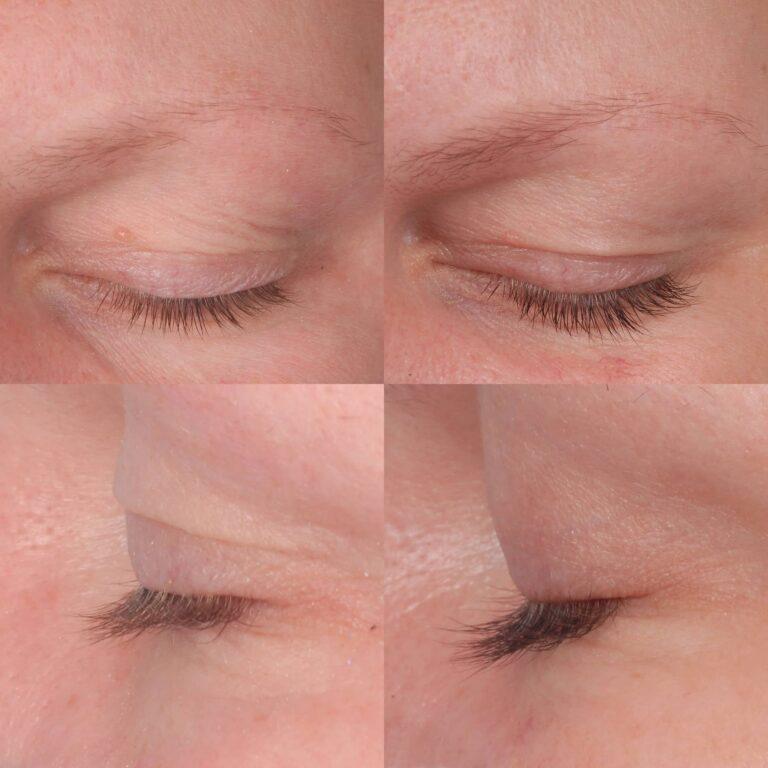 gleam-lashes-resultados-reales