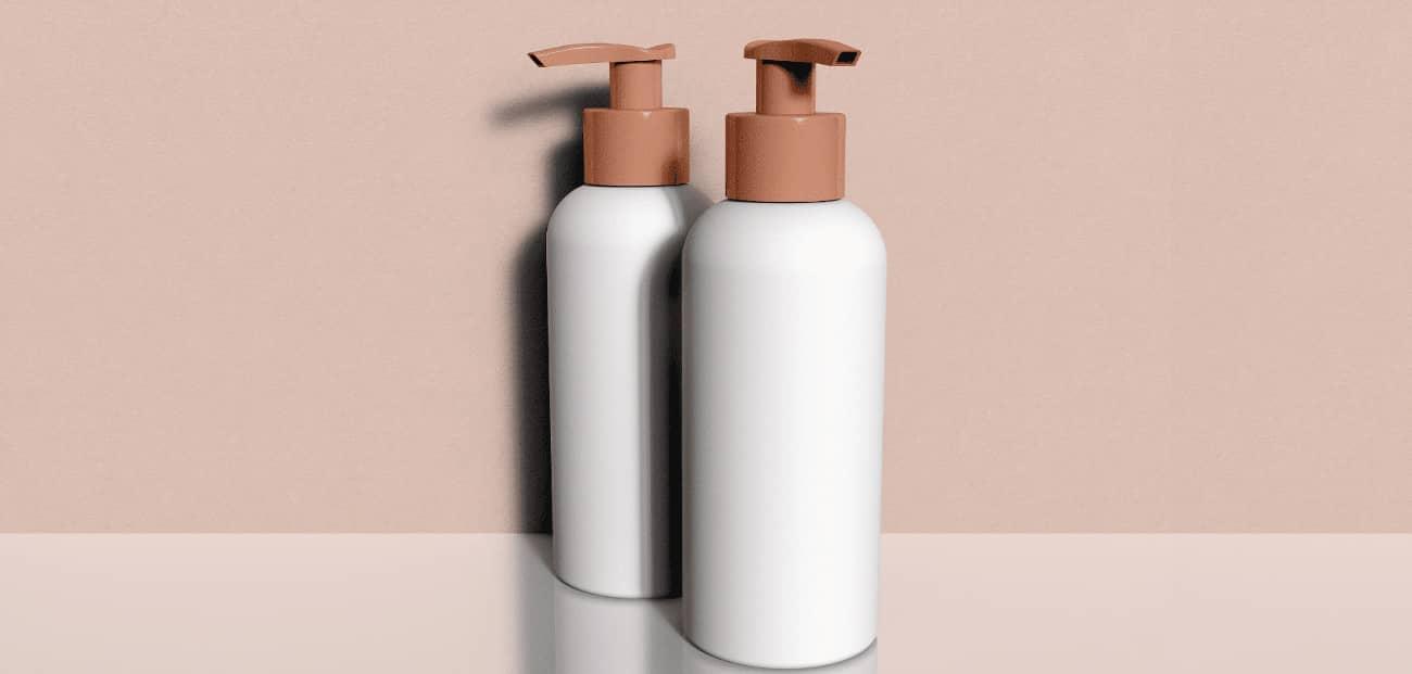 conservantes naturales botellas