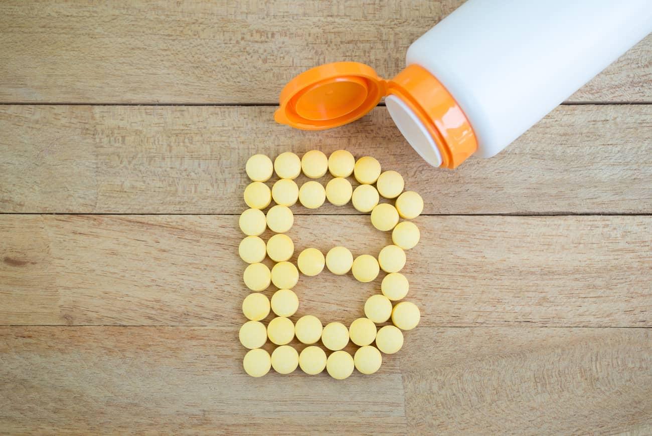 beneficios biotina