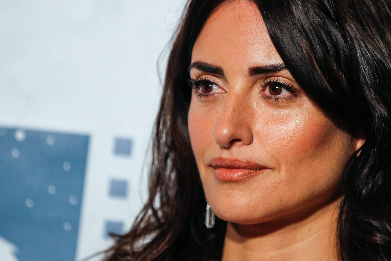 famosas españolas sin maquillaje